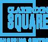Clarendon Square's Company logo