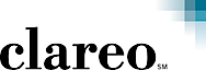 Clareo Partners's Company logo