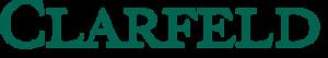 Clarfeld's Company logo