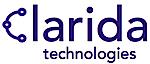 Clarida Technologies's Company logo