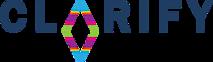 Clarify Uk's Company logo
