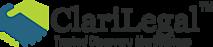 ClariLegal's Company logo