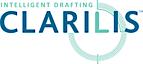 Clarilis's Company logo