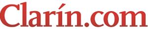 Clarin's Company logo