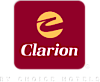 Clarion Hotel And Conference Center's Company logo