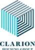 Clarion Housing Group's Company logo