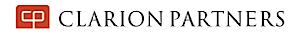 Clarion Partners's Company logo