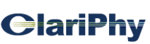 ClariPhy's Company logo