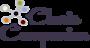 Doro AB's Competitor - Claris Companion logo