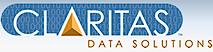 Claritasdata's Company logo