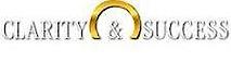 Clarity & Success's Company logo