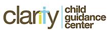Clarity Child Guidance Center's Company logo