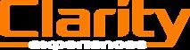 Clarity Experiences's Company logo