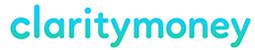 Clarity Money's Company logo