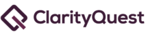 Clarity Quest's Company logo