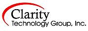 Clarity Technology Group, Inc.'s Company logo