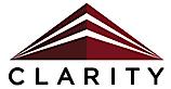 Clarity's Company logo