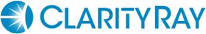 ClarityRay's Company logo