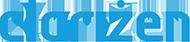 Clarizen's Company logo