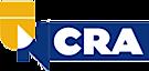 Clark & Associates, Inc.'s Company logo