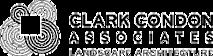 Clark Condon Associates's Company logo
