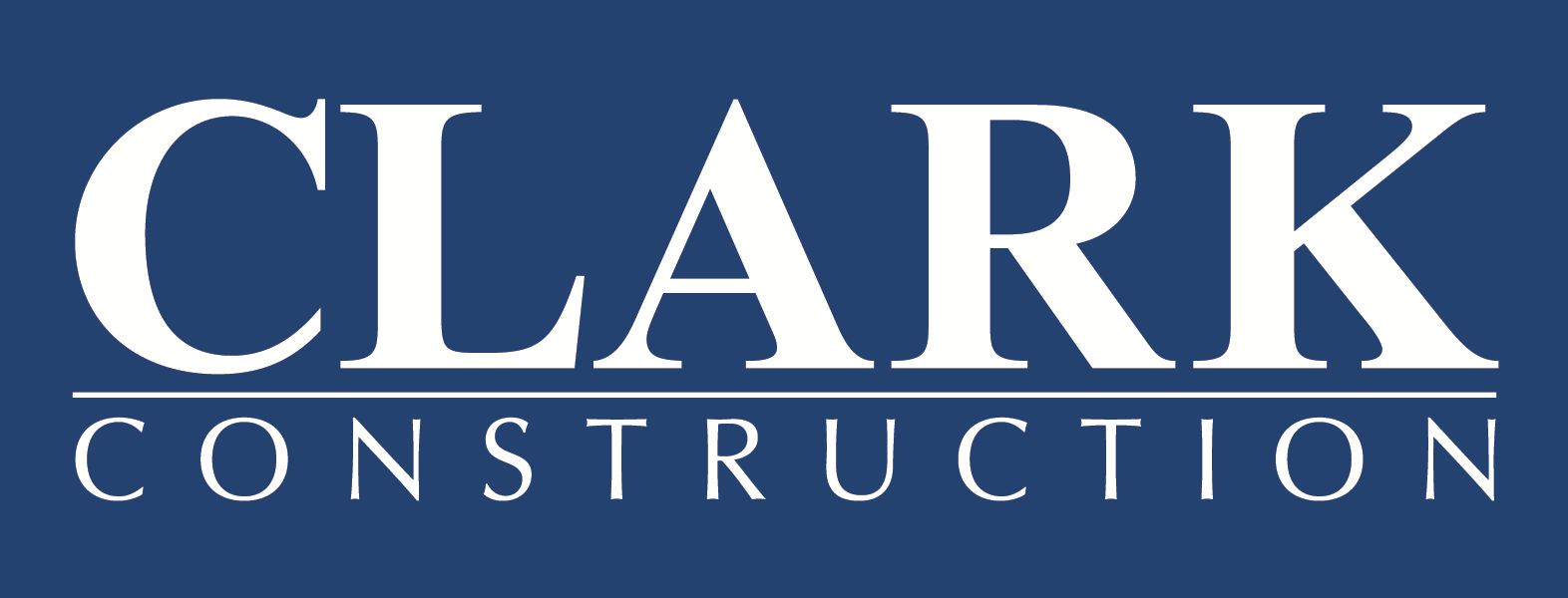 Image result for clark construction