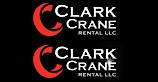 Clark Crane's Company logo