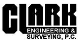 Clark Engineering & Surveying's Company logo