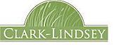 CLARK-LINDSEY's Company logo