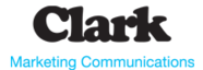 Clark Marketing Communications's Company logo