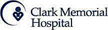 Clarkmemorial's Company logo