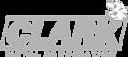 Clark Metal Fab's Company logo