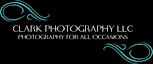 Clarkphotographyllc's Company logo