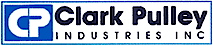 Clark Pulley Industries's Company logo