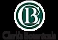 Clark's Botanicals's Company logo