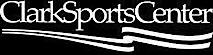 Clark Sports Center's Company logo