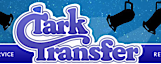 Clark Transfer's Company logo