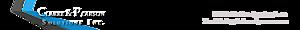 Clarke & Pearson Solutions's Company logo