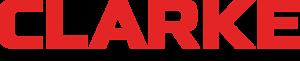 Clarke Power Generation's Company logo