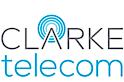 Clarke Telecom's Company logo