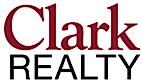 Clarkhawaii's Company logo
