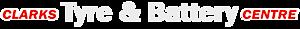 CLARKS OF GARFORTH LIMITED's Company logo