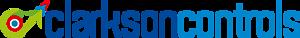 CLARKSON CONTROLS LIMITED's Company logo