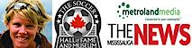 Clarkson Soccer Club's Company logo