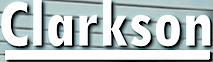 Clarksonconstruction's Company logo