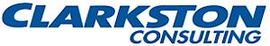 Clarkston Consulting's Company logo