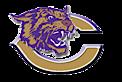 Clarksville High School Football's Company logo