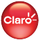 Claro Empresas - Assist Solutions's Company logo