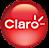 Claro Empresas - Assist Solutions's company profile