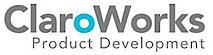 Claroworks Product Development's Company logo